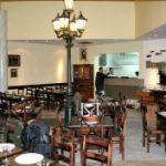 Mala Kate restaurant