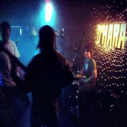 O'Hara Music Club