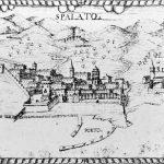 Split map from 1584