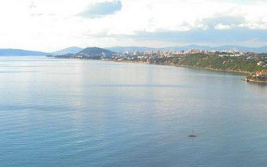 Split Podstrana Riviera