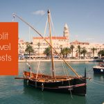 Split Travel Costs