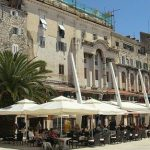 Split in June – Perfect Holiday Time