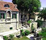 Salona museum