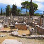 Salona (Solin) – Ancient Roman Capital of Dalmatia