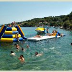 Solta summer camp