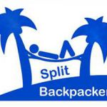 Split Backpacker Hostel