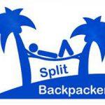 Split Backpacker Hostel