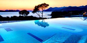 Valamar Argosy Hotel in Dubrovnik