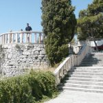 Walking in Split: Discover the City on Foot