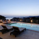 Split Villa Rental Advice