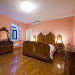 Villa Spalatina room