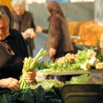 Split Markets – City's Iconic Spots