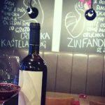 Split Wine Bars For Real Connoisseurs
