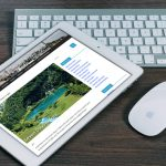 Mobile WiFi Internet in Croatia – Options and Comparison