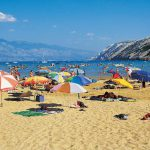 Five Must See Beaches in Croatia