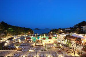 Amfora Hvar Grand Beach Resort - photo 04