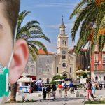 Coronavirus in Croatia: How to Visit Split and Dubrovnik During COVID-19